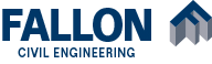 FALLON CIVIL ENGINEERING